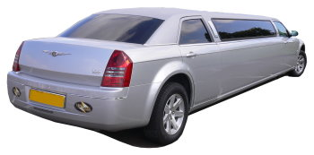 Limo hire in Redbridge? - Cars for Stars (Romford) offer a range of the very latest limousines for hire including Chrysler, Lincoln and Hummer limos.